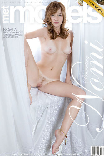 MM – 2011-05-06 – NOMI A. – PRESENTING NOMI – by Rylsky (134) 4368×2912