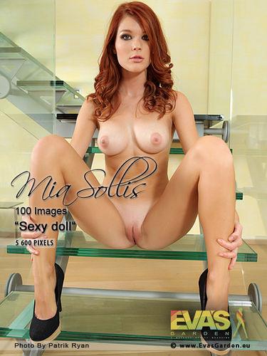eva – 2012-12-03 – Mia Sollis – Sexy doll (100) 3744×5616