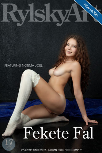 RA – 2012-12-04 – NORMA JOEL – FEKETE FAL – by RYLSKY (53) 3333×5000