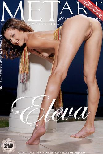 MA – 2012-12-07 – DIVINA A – ELEVA – by LEONARDO (135) 5412×7216