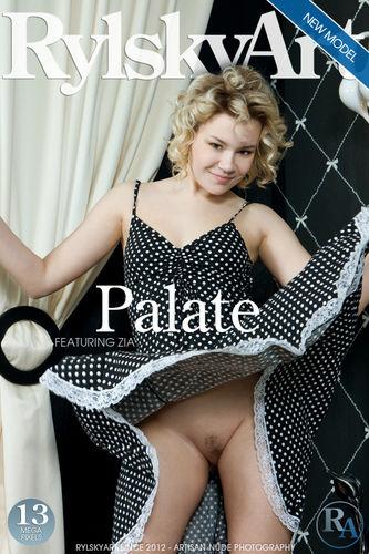 RA – 2012-11-29 – ZIA – PALATE – by RYLSKY (40) 2912×4368