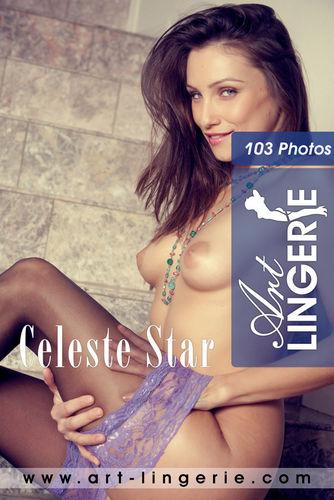 AL – 2012-07-11 – Celeste Star – 4000 (104) 2000×3000